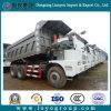 HOWO Mining Dump Truck for Africa