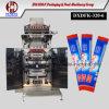 Multi Lane Coffee Stick Packing Machine Tel: 0086-15522245026