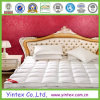 Goose / Duck Down / Feather Mattress Topper Manufacture