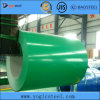 PPGI Steel Sheets and Gi Steel Sheets