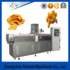 Rice Puffed Machine for Sale