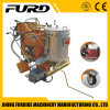 Top Quality Thermoplastic Road Line Marking Machine