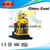 High Quality Water Well Drilling Rig High Speed Core Drilling Rig