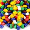 Polypropylene Plastic Masterbatch for LDPE PP