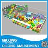 Indoor Soft Play Equipment (QL-3097A)