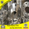 ASME B16.5 Carbon Steel Flange