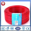 Copper Conductor PVC Insulation Electric Wire 450750V