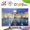 Elegant High Resolution FHD Smart LED TV