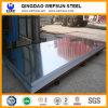 A653 Type B Galvanzied Steel Sheet