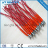 12V 40W Cartridge Heater for 3D Printer
