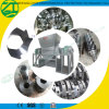 Supply Waste Plastic Crusher/Plastic/Tire/Wood/Foam/Municipal Waste/Kitchen Waste/PCB Shredder