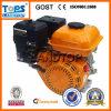 TOPS Hot Sales Gasoline Engine GX390