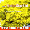 Inorganic Pigment Yellow 36 (Strontium Chrome Yellow) for Plastic (PVC)