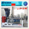 Sj 90 Single Screw Plastic Extruder (SJ90)
