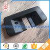 Hot Sale Copper Machined Part/Plastic Fabrication Service