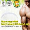50-50-0 Pure Female Sex Oral Hormones Cutting Steroids Estradiol Benzoate