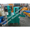 Brake Lining Riveting and Grinding Machine with Dust Collector System