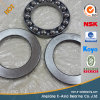 Inch Ball Bearings; Stainless Steel Loose Ball Bearings; Self Aligning Ball Bearing F6310zz 50*110/11.5*27/2.5mm