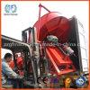 Factory Supply Fertilizer Granulator Suppliers