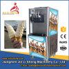 3 Nozzle Soft Ice Cream Machine for Sale