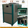 Industrial Air Chiller with Ce Certificate