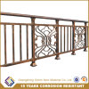 No Welding Easily Assembled House Security Guardrail