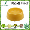 Healthy Bamboo Fiber Pet Food /Drinking Bowl (YK-P6011)