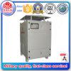 AC 400V Variable Resistive Load Bank 150kw