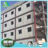 New Building Construction Materials Insulating Existing Interior Walls
