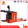 Niuli 2 Ton Electric Pallet Truck with Ce