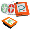 Automated External Aed Defibrillator