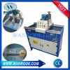 Plastic Crusher Blade Grinding Sharpening Machine