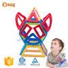 Best Gift Magnetic Blocks Toys for Children