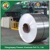 Adhesive Household Aluminum Foil in Jumbo Roll