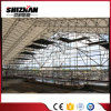 Aluminum High Way Working Movible Scaffold