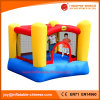 Inflatable Jumping Bouncer /Inflatable Moonwalk Bouncy House Toy (T1-052)