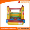 Inflatable Jumping Moonwalk Jumping Castle Bouncer (T1-416)