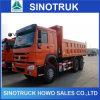 Sinotruk HOWO 336HP 6X4 Tipper Truck