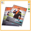 Full Color Softcover Magazine Printing