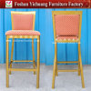 Bar Stool Chair with High Comfortable Sponge (YC-H005-01)