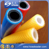 Fiber Reinforced Braided PVC Flexible Water Garden Hose