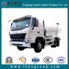 Sinotruk HOWO-A7 6X4 Euro3 Mixer Truck for Concrete Mixer