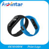 Fitness Tracker Bluetooth Sdk Bracelet Pedometer Wristband Smart Bracelet with Screentouch