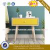 New Style Children Furniture Melamine Kid Bed Design (hx-8nr0712)