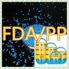 Polypropylene PP Masterbatch for Household FDA Grade