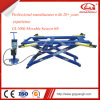 Movable Hydraulic Scissor Lift China