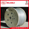 Bare Round Aluminum Clad Steel Wire From China