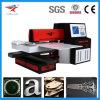 Fiber Laser Cutting Machine for Hard Metal (TQL-LCY500-0303)