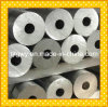 Large Diameter Aluminum Tube/Large Diameter Aluminum Pipe