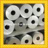 Large Diameter Aluminum Tube/Large Diameter Aluminum Pipe